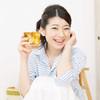 妊婦は烏龍茶を飲んでいい?カフェイン量はどのくらい?