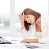 妊娠初期の頭痛の原因とは?治し方と体験談もまとめて紹介