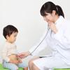 子供の吃音症で病院に行く時期は?吃音の治療におすすめの病院10選