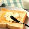 離乳食にパンはいつから使えるの?初期・中期・後期のおすすめの人気レシピ3選