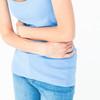 胆石症とは?その原因と症状
