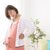 妊婦の坐骨神経痛とは?原因と症状、5つの対処法