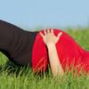 今すぐ実践できる逆子の治し方まとめ!寝方や逆子体操、逆立ちポーズ、体温の管理など注意点まとめ