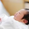 セブンベルクリニック(愛知県稲沢市)での出産体験談と口コミ