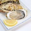 妊婦は牡蠣を食べてもいいの?生牡蠣や牡蠣フライ、NGなものは?