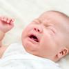 乳幼児医療費助成制度とは?大阪府高槻市の申請方法や助成内容まとめ
