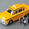 「群馬県」の陣痛タクシー