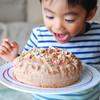 炊飯器でケーキが出来る!?おすすめの炊飯器ケーキレシピ10選☆