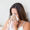 妊婦でも飲める花粉症の薬はある?対策や赤ちゃんへの影響まとめ