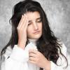乳腺炎で熱が出て下がらない!症状が続くのはいつまで?