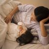 子供が寝ない時は寝かしつけアプリに頼ってみては?口コミで人気のおすすめアプリ5選
