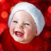 0歳から1歳の赤ちゃんにおすすめ!人気のクリスマスプレゼント♡