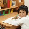 机とベッド一体型のロフト!子供向けシステムベッドデスクのおすすめ商品15選