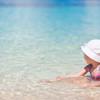 2016年の夏は3COINSのかわいいビーチグッズでレジャーを楽しもう