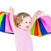 茨城県のママ必見!子どもと一緒に楽しめる、口コミで人気のおすすめ大型ショッピングモール10選
