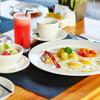 おうちご飯のレシピも参考になる!子育てママの人気ブログ集☆