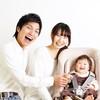 家族旅行に行きたい!四国・九州で人気のホテル5選☆