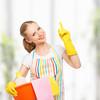 100均の掃除グッズが便利!セスキ炭酸ソーダなどのおすすめ7選
