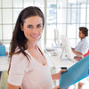 妊娠3ヶ月目の妊婦と胎児の基礎知識!出血と流産の関係性