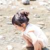 新宿区で人気のおすすめじゃぶじゃぶ池5選!夏は子供連れで水遊びしちゃおう!