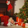子供と楽しむクリスマス!手作り松ぼっくりツリーを作ろう♡