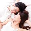 結婚11年目に突入!藤井隆&乙葉の理想的すぎる夫婦円満エピソード♡