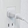 家電製品の寿命って?洗濯機やテレビなど10種類の家電の買い替え時期の目安とリサイクル法を紹介