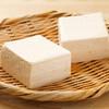 子供におすすめの簡単豆腐レシピ7選