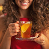 妊婦におすすめ通販で人気のノンカフェイン、カフェインレス飲み物