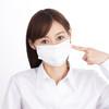 妊婦の花粉症対策を紹介!妊娠中に使える市販薬と花粉症対策