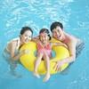 関西のママ必見!夏休みは赤ちゃんとプールへ!水遊び用おむつで入れるおすすめの人気プール5選