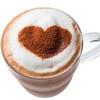 ローソンのカフェラテが爆売れ!大人気のコンビニコーヒーの中でも評判のローソンカフェラテの人気に迫ります…☆