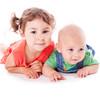 インスタグラム#ママリで見つけた可愛い子供たちにメロメロ♡7選
