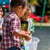 台東区で人気のおすすめじゃぶじゃぶ池5選!夏は子供連れで水遊びしちゃおう!