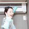大阪のママ必見!エアコンなどの掃除にはハウスクリーニングを活用しよう!口コミで人気のおすすめ業者5選