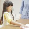 子供のしつけに便利なおすすめの人気アプリ5選 挨拶や生活習慣を身につけさせよう!