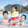 赤ちゃん連れOKのプール!東京近郊のオススメ施設