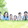 """全国のママを笑顔に導く日本で唯一のコーチング講師!""""ひろっしゅコーチ""""を知ってほしい♪"""