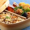 4月21日放送「得する人損する人」のママにうれしい絶品お弁当レシピ&鯖アレンジレシピ