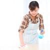 炭酸ソーダの様々な使い方をご紹介!主婦必見☆