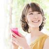 妊娠・出産時に便利なアプリまとめ iPhone編