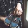 玄関周りに溢れる靴をどうにかしたい!スッキリ収納術教えます