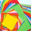 折り紙で作るサンタクロースの折り方って?クリスマス飾りの折り紙10選