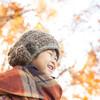 日帰りで楽しめる関東の紅葉スポットを見ごろと共にご紹介♡