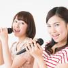 わかりすぎてもう辛い!吉育三の「俺ら東京さ行ぐだ」をパパママが歌うとこうなる!12選