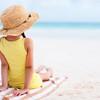 100均の麦わら帽子や子供用帽子を可愛くアレンジ!おすすめのアイデア5選
