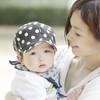 産みたくても産めない…産めないと日本は?!NHKスペシャル「#超少子化・安心子育ての処方せん」