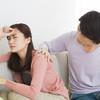 病院の薬なら大丈夫?咳や発熱など妊婦の風邪対策方法