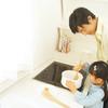 「パパ、育児に参加して」くわばたりえのブログに共感するママが続出!