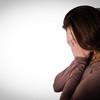 不育症とは?原因や症状、治療、検査方法まとめ
